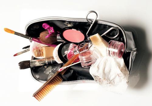 make-up-e-igiene.jpg